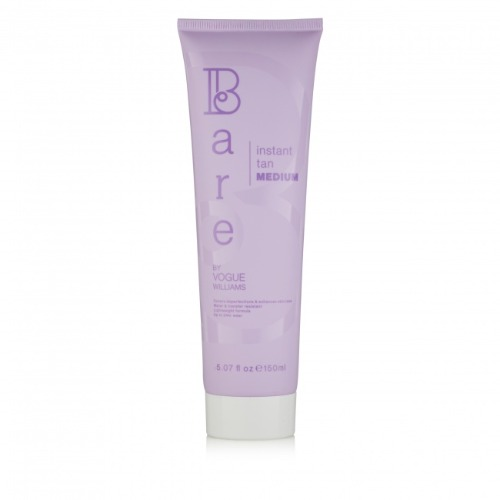 Bare By Vogue Williams Instant Tan 150ml-Medium