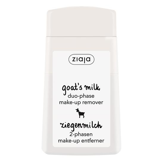 Ziaja Goat Milk Day/Night Duo 120ml