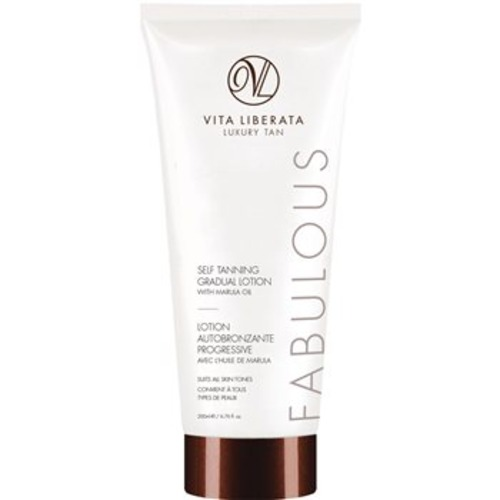 Vita Liberata Fab Medium Lotion