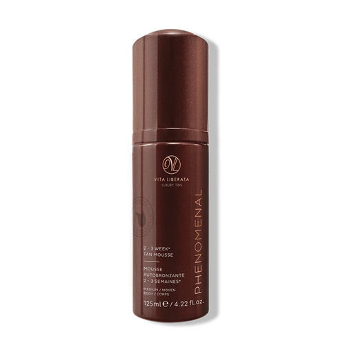 Vita Liberata Phenomenal Medium Mousse