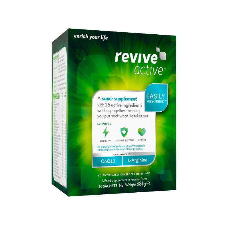 Revive Active 30 Day