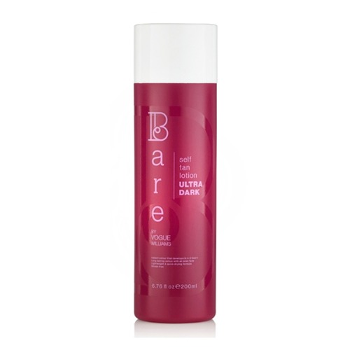Bare Tan Lotion Ultra Dark 150ml