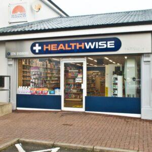 Healthwise Glencar