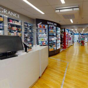 Healthwise Pharmacy Ballinasloe