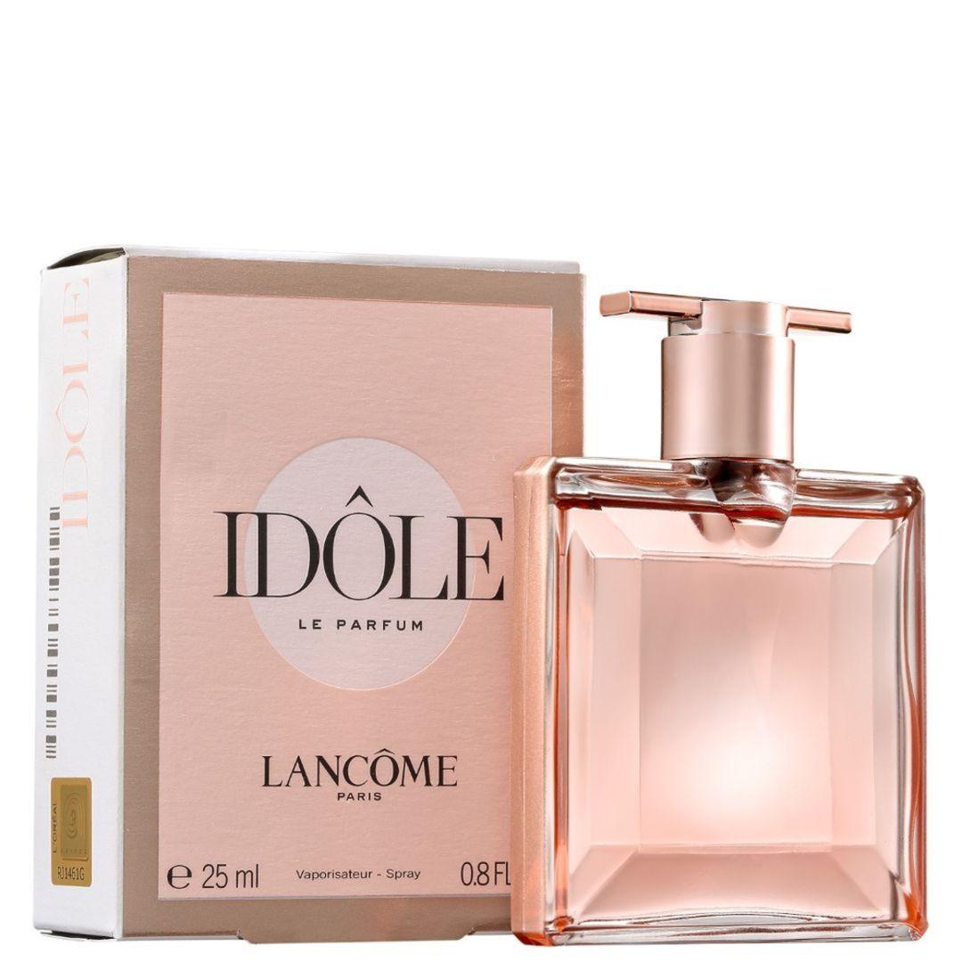Lancôme Idôle Eau De Parfum 25ml