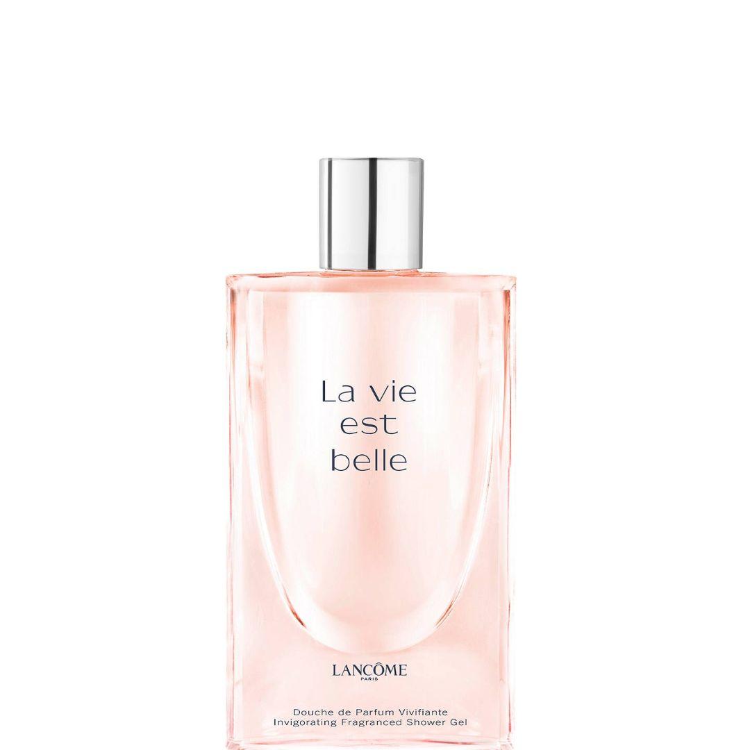 Lancôme – 'La Vie Est Belle' Eau De Parfum