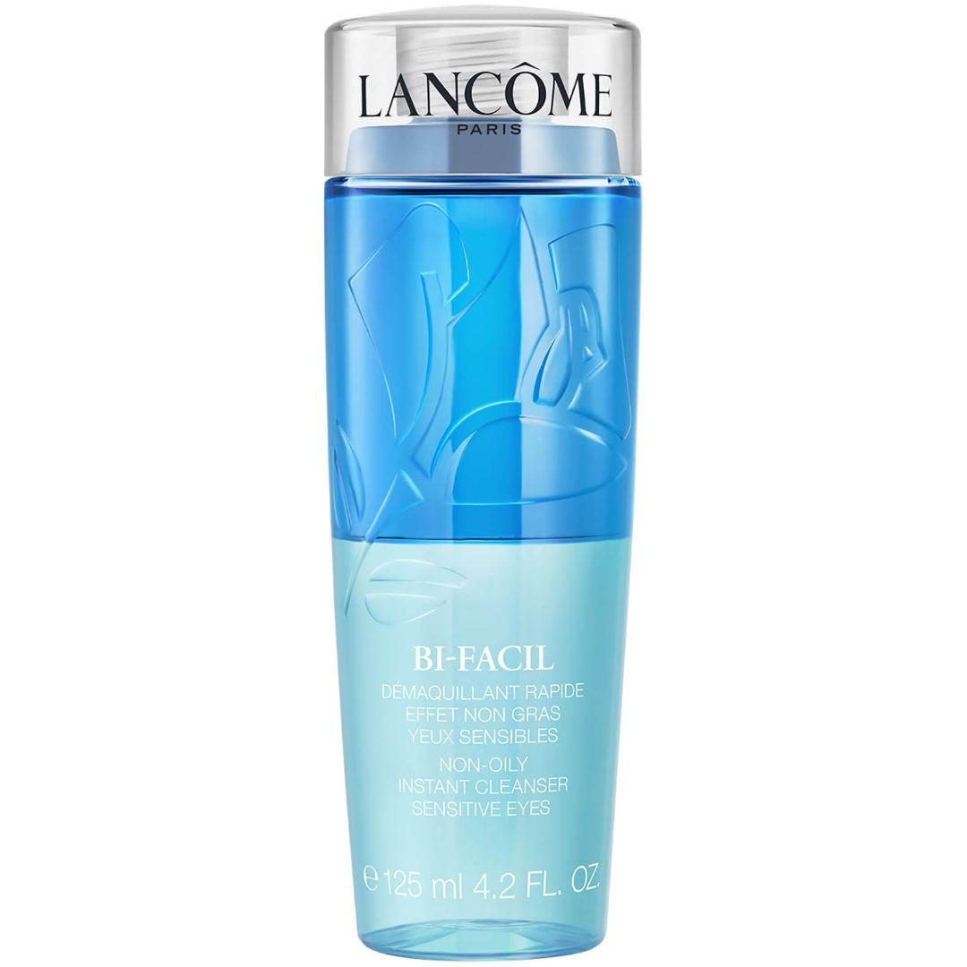 Lancôme Bi Facil Waterproof Eye Make Up Remover 125ml