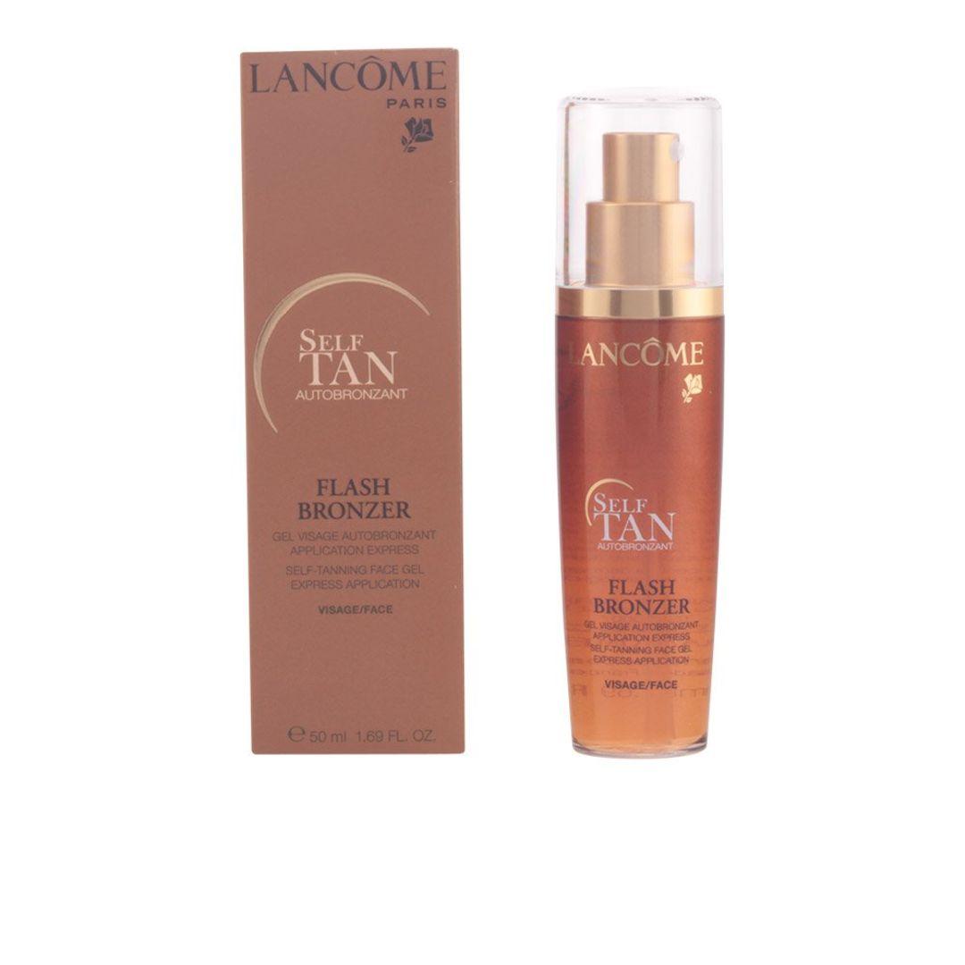 Lancome Flash Bronzer Self-Tanning Gel 125ml