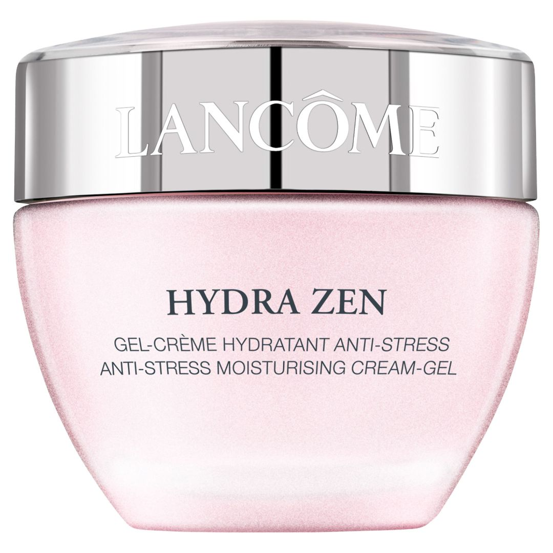 Lancome Hydra Zen Anti-Stress Cream
