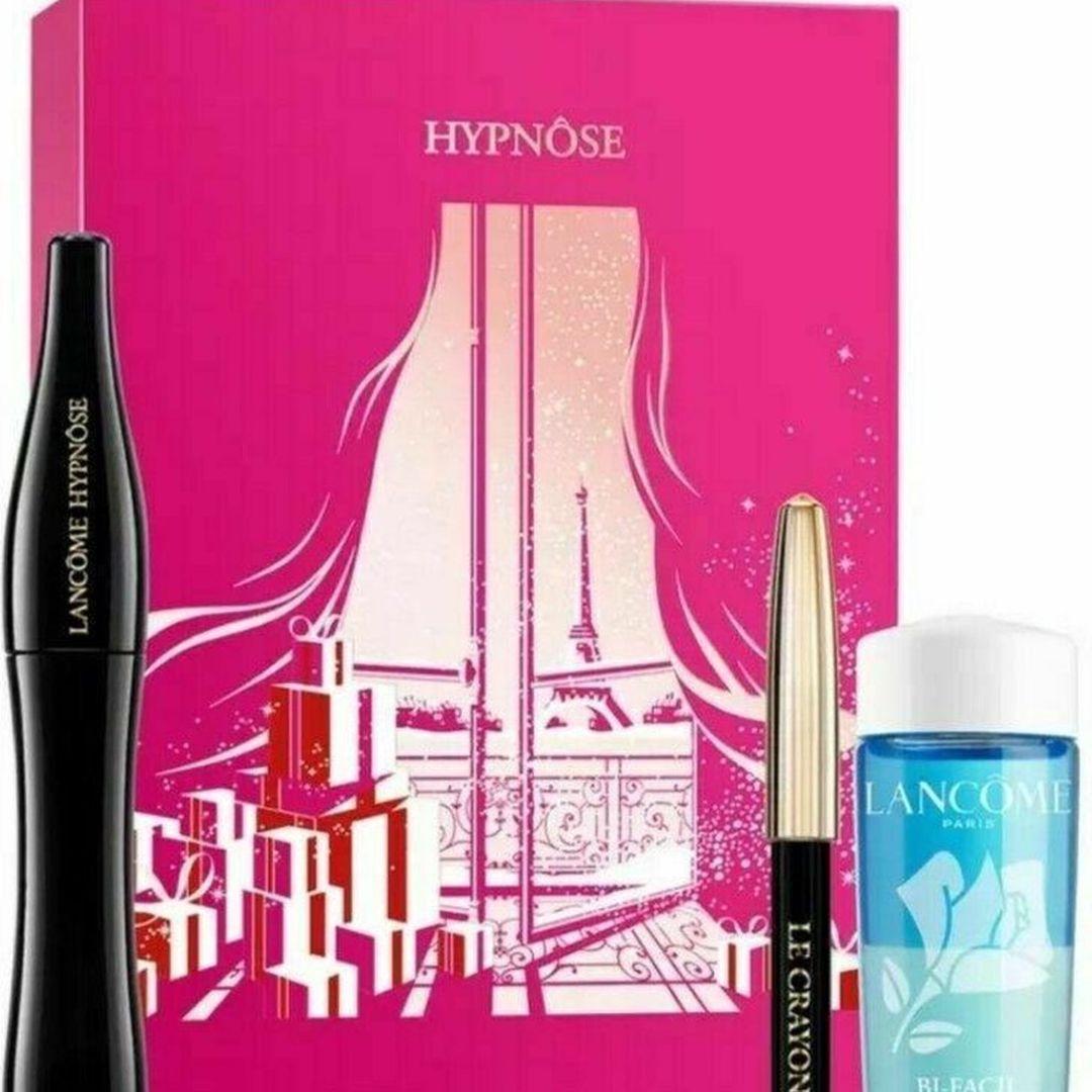 Lancome Hypnose Drama Mascara Gift Set – 3 Pieces