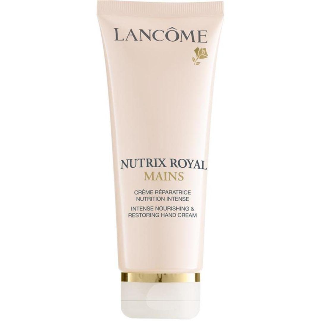 Lancôme Nutrix Royal Intense Nourishing Hand Cream 100ml