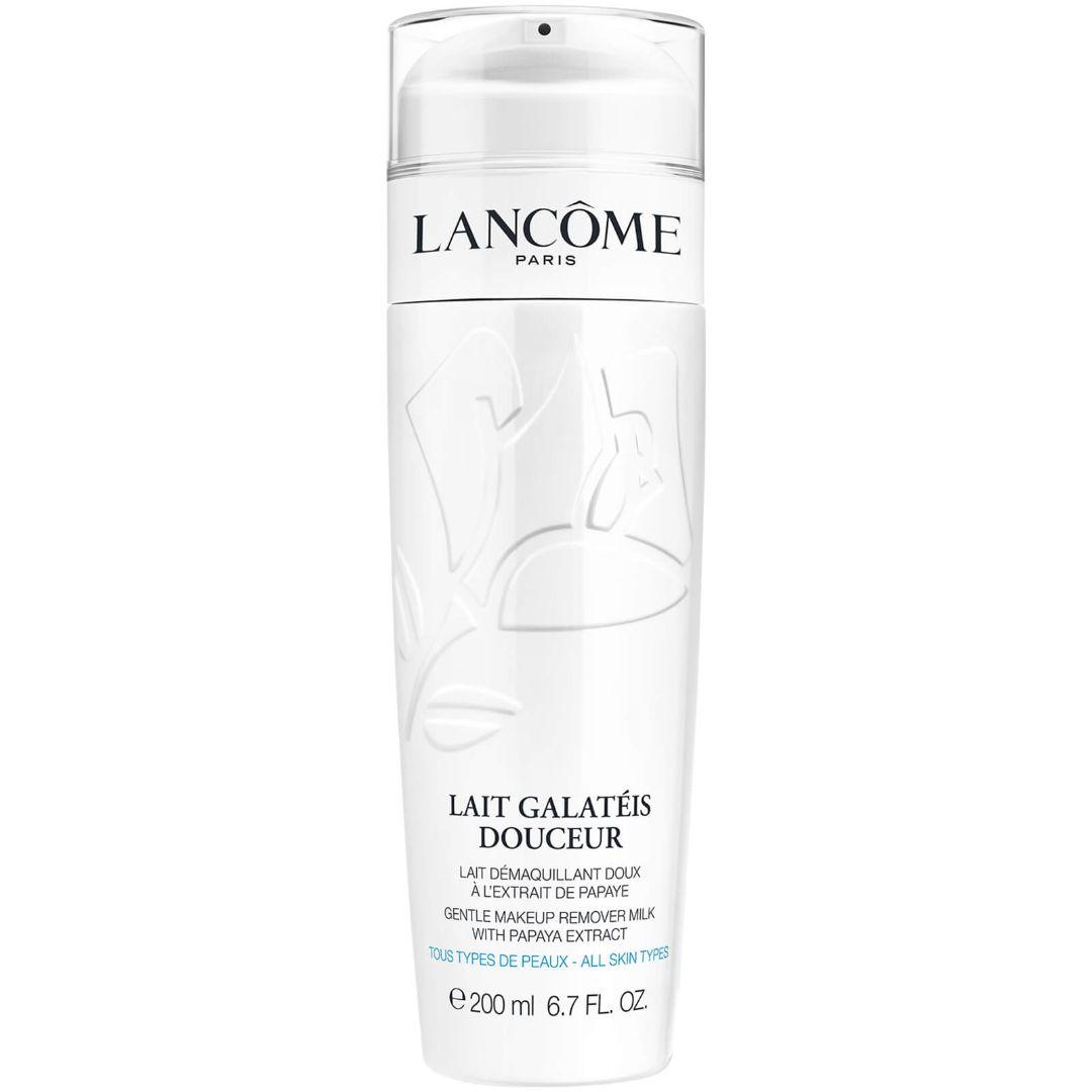 Lancôme – Tonique Douceur 200ml