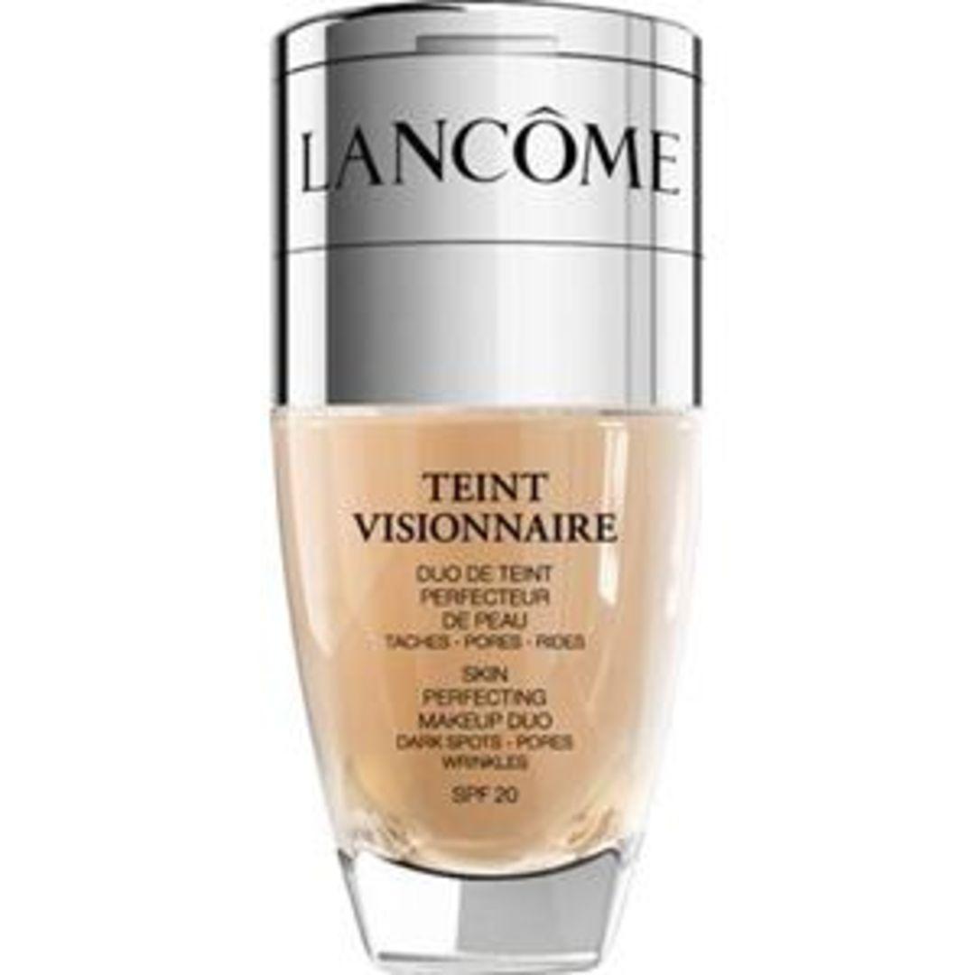 Lancome Teint Visionnaire 02