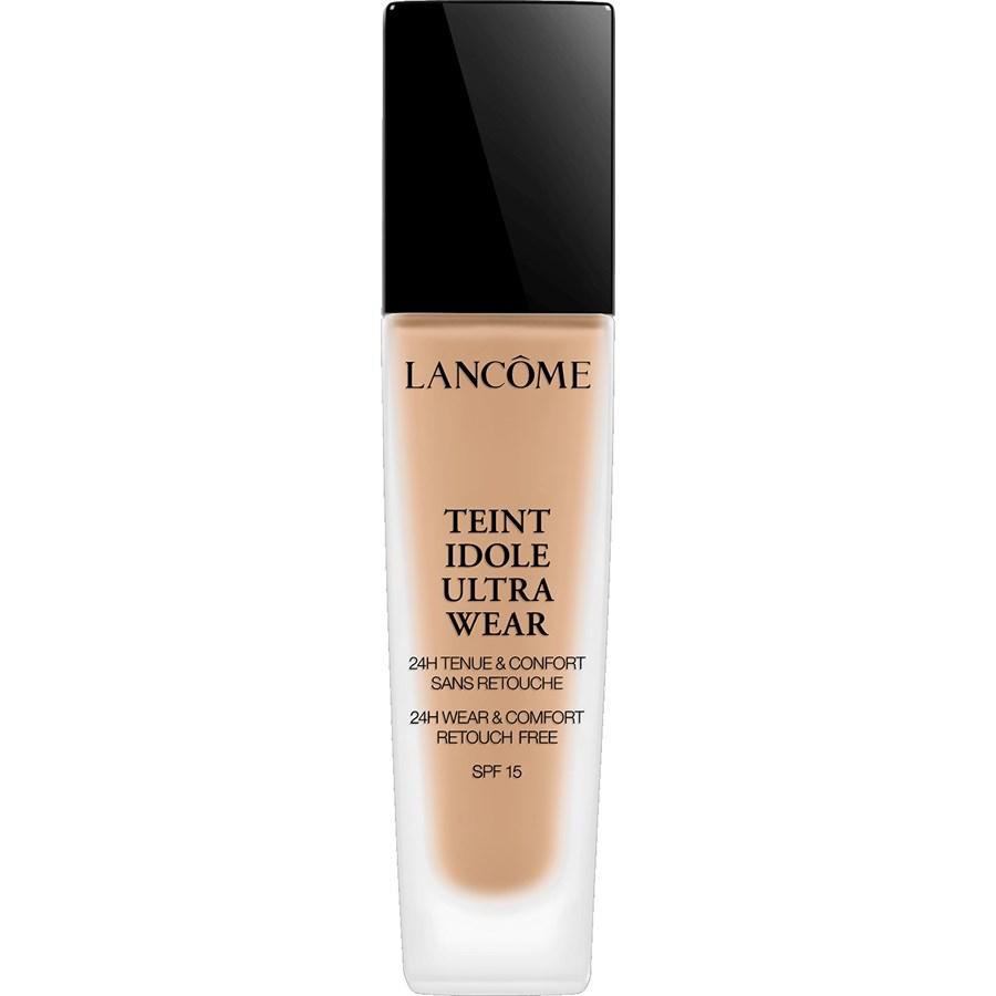 Lancome Teint Idole Ultra Wear Foundation 04