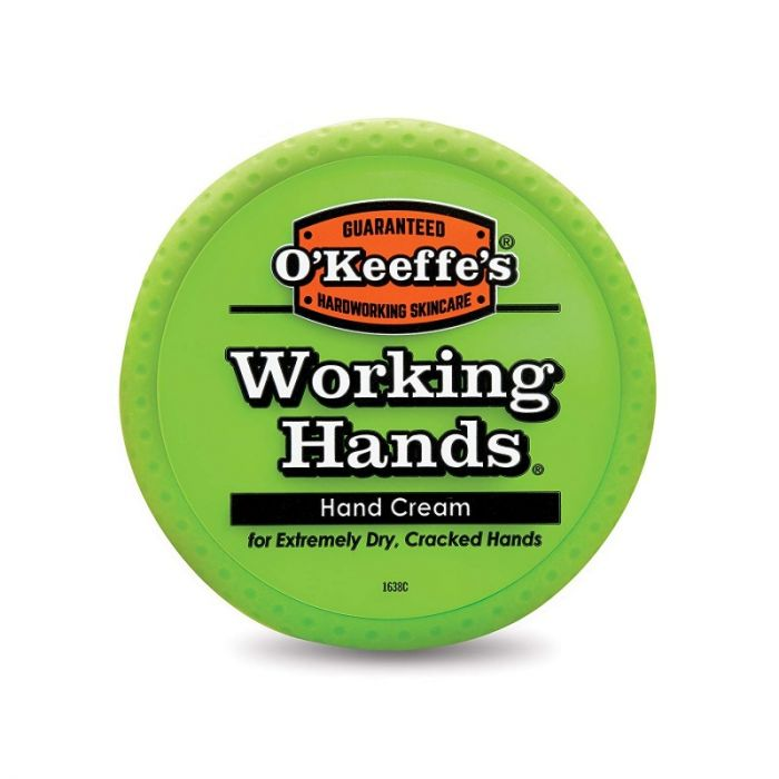 O'Keeffes Working Hands Cream 96g