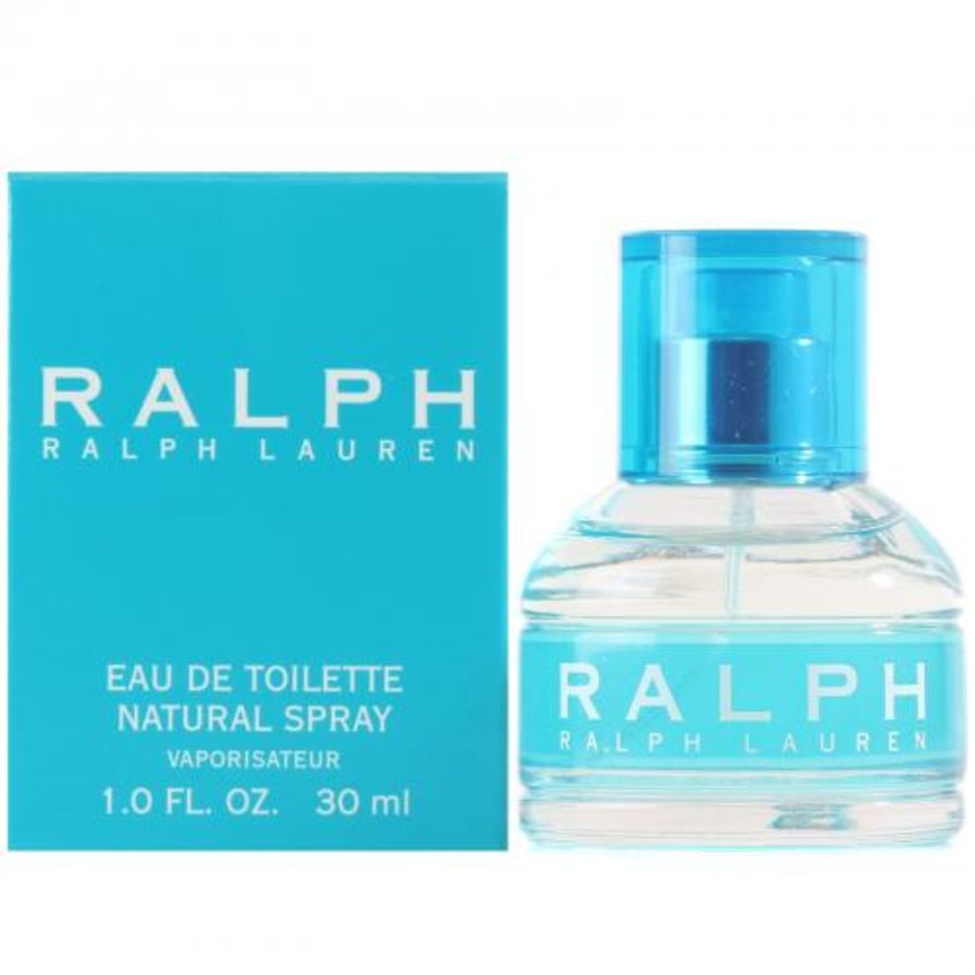 Ralph For Women By Ralph Lauren  Eau De Toilette Spray 30ml