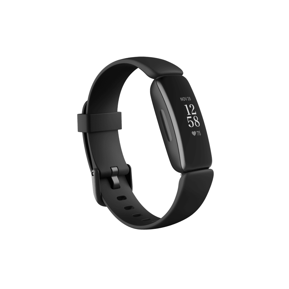 Fitbit Inspire 2 (Various Colours)