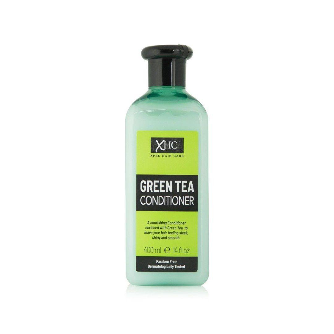 XHC Green Tea Conditioner 400ml