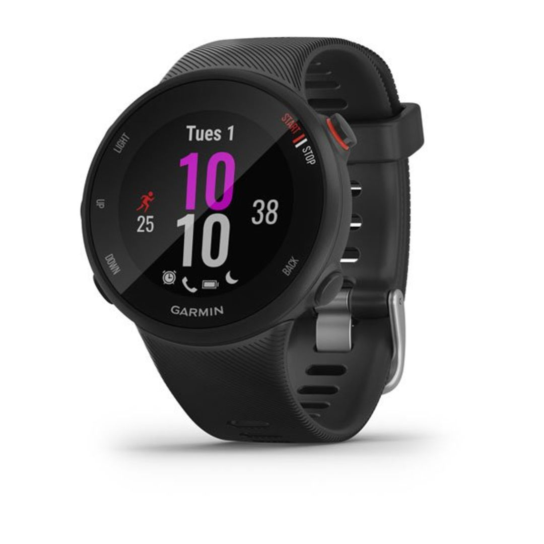 Garmin Forerunner® 45S 39mm