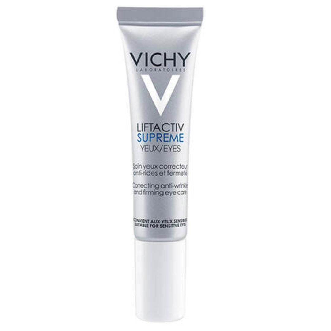 Vichy Liftactiv Supreme Eye Cream 15ml