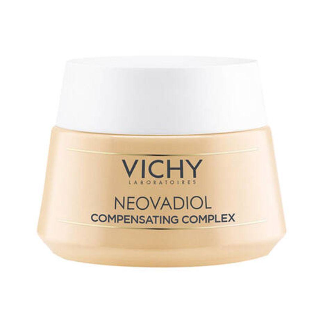 Vichy Neovadiol Cc N/C 50ml