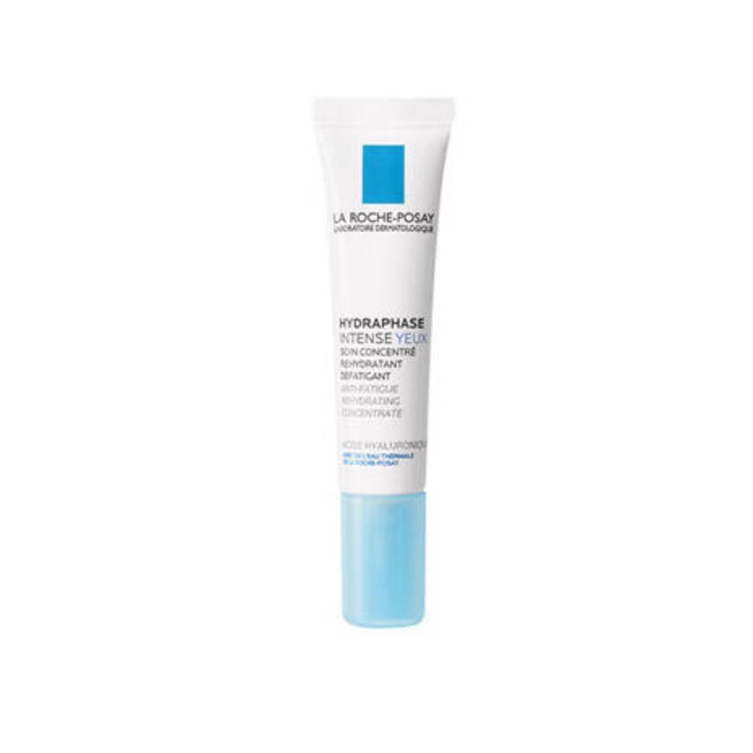 La Roche Posay Hydraphase Intense Eye Cream 15ml