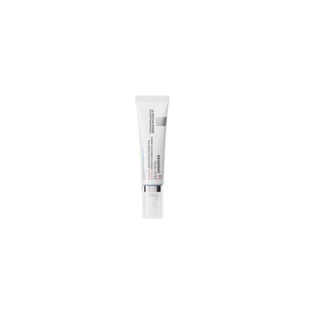La Roche Posay Pure Vitamin C10 30ml
