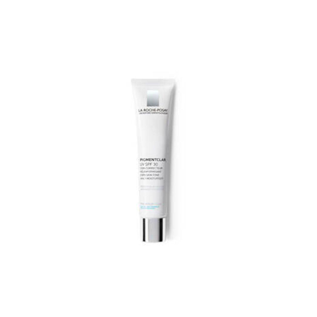 La Roche Posay Pigmentclar Day Cream F30 40ml