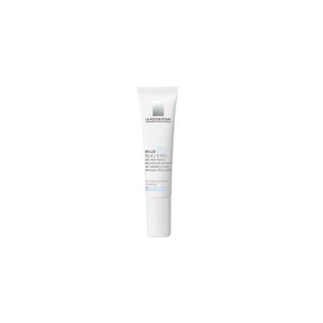 La Roche Posay Hyalu B5 Eye Cream 15ml