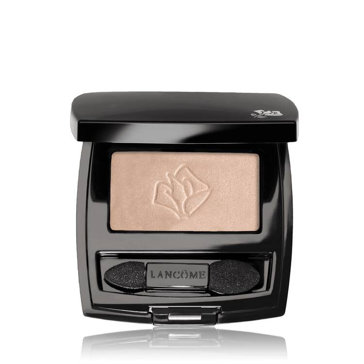 Lancome Ombre Hypnose Iridescent Mono Eye Shadow. High Fidelity Colour