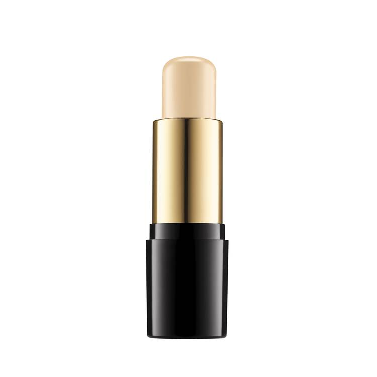 Lancome  Teint Idole Ultra Foundation Stick Spf 15 (Various Colours)