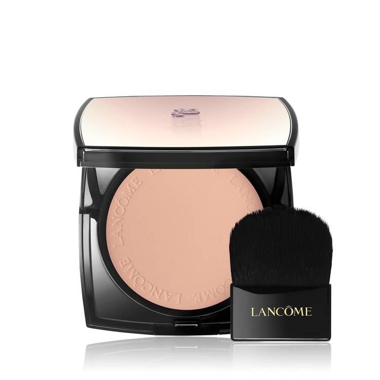 Lancome Belle De Teint Skin Powder (Various Colours)