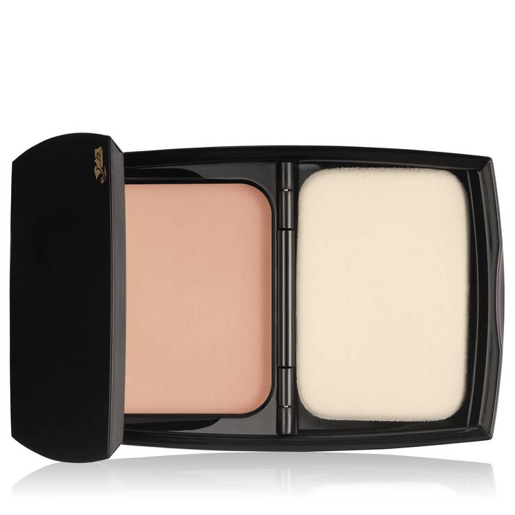 Lancome Teint Idole Ultra Compact Powder Foundation (Various Colours)