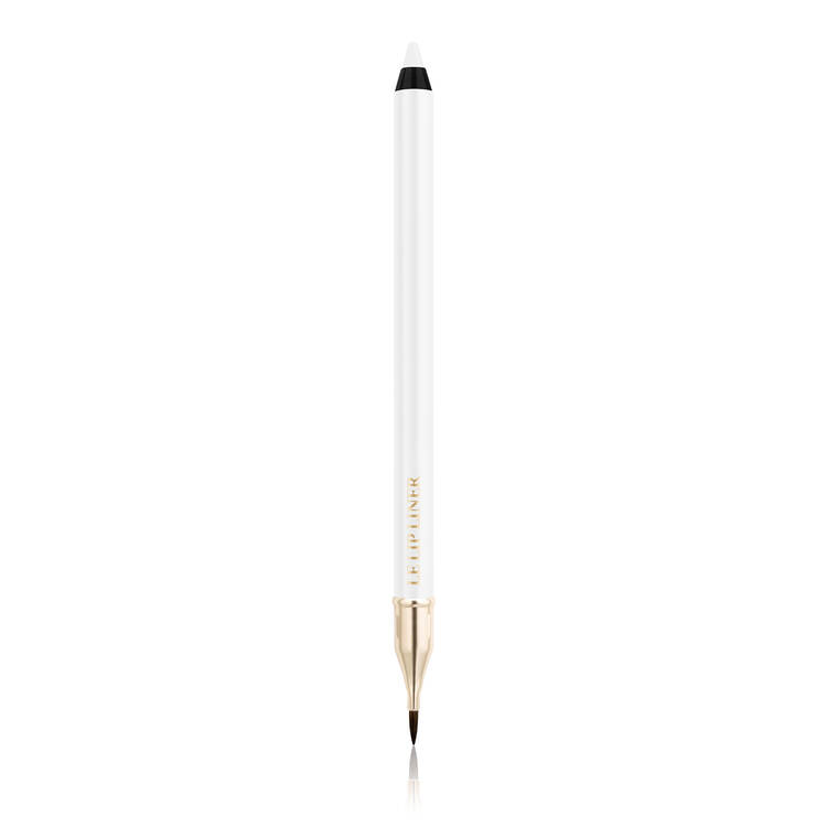 Lancome  Le Lip Liner Waterproof Lip Pencil With Brush (Various Colours)