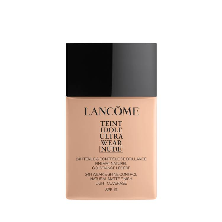 Lancome Teint Idole Ultra Wear Nude 24 Hour (Various Colours)