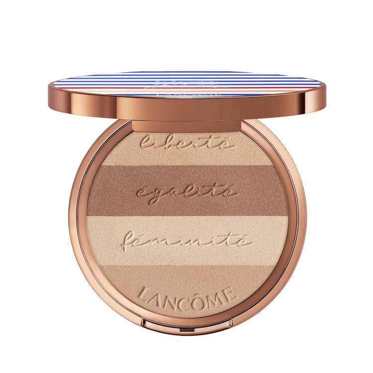 Lancome Silky Bronze Summer 19 Maxi Bronzer (Various Colours)