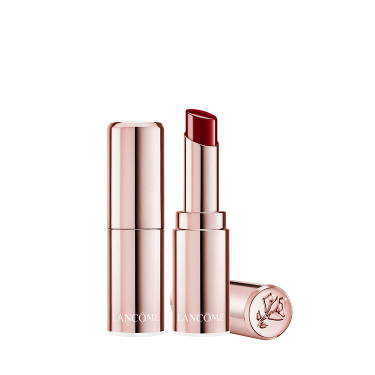 Lancome  L'Absolu Shine Mademoiselle Shine(Various Colours)