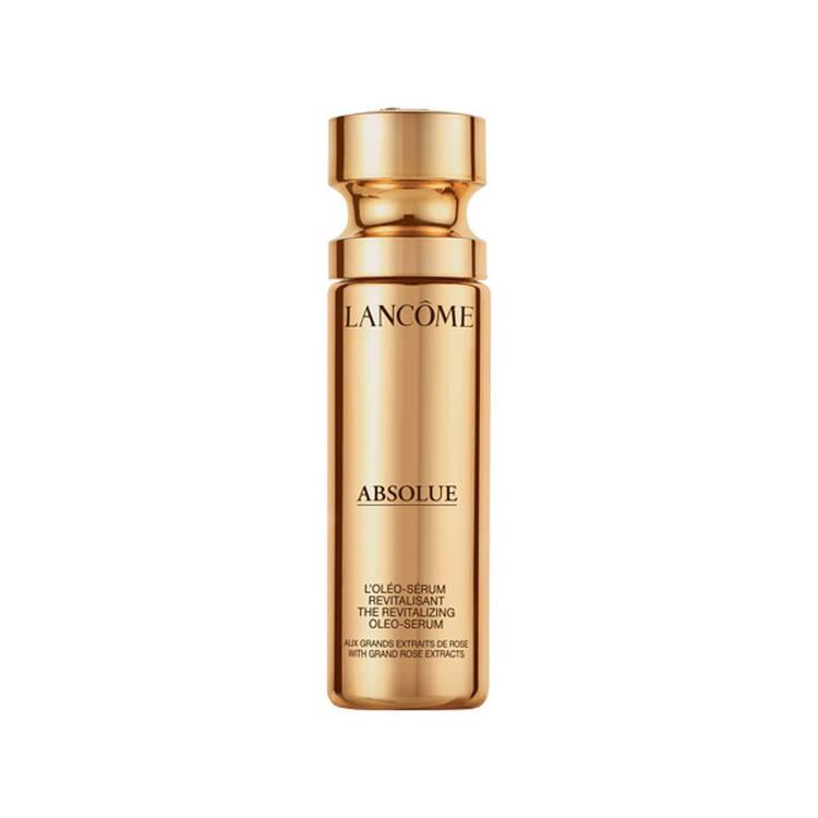 Lancome  Absolue  Oleo Serum 30ml