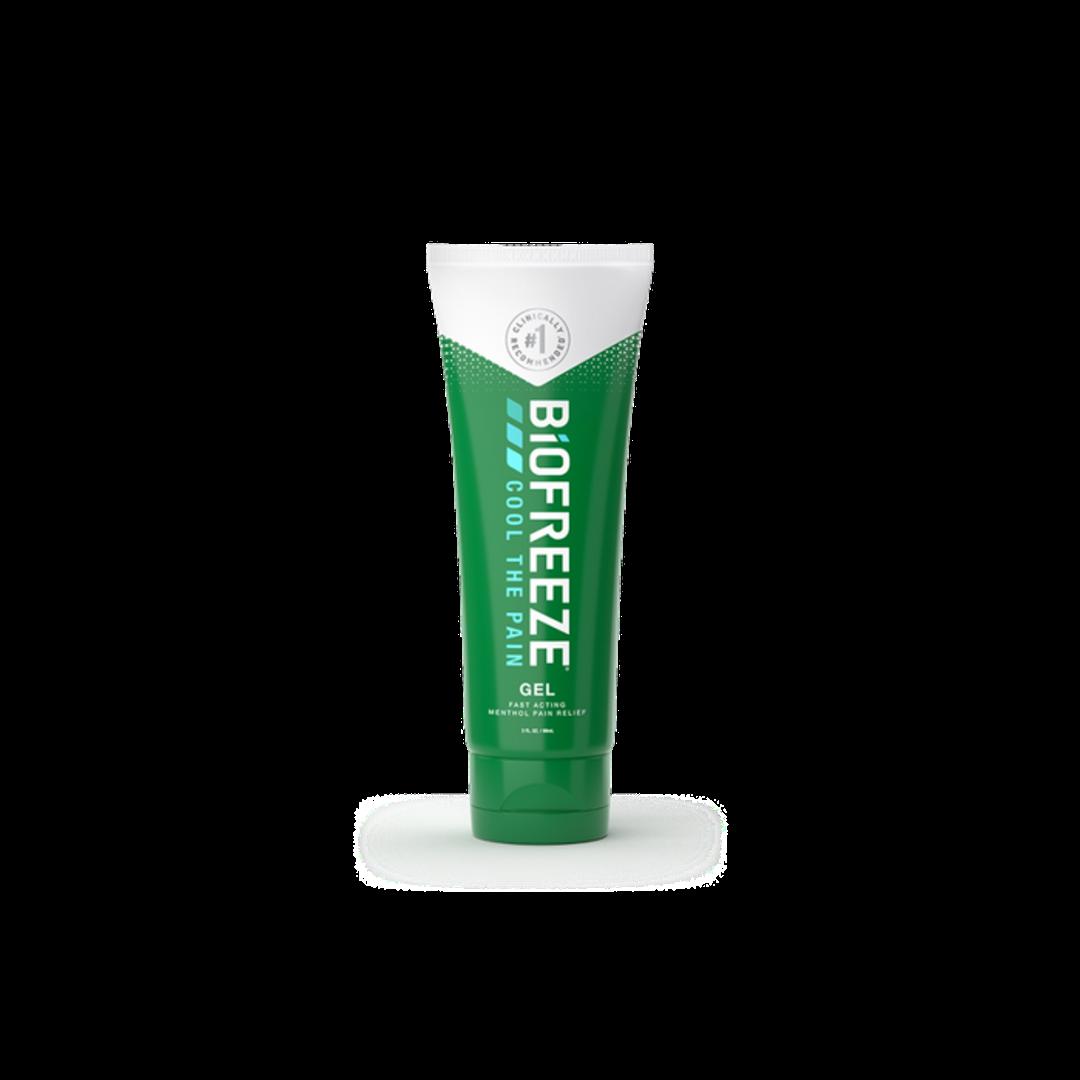 Biofreeze® Pain Relieving Gel 118ml