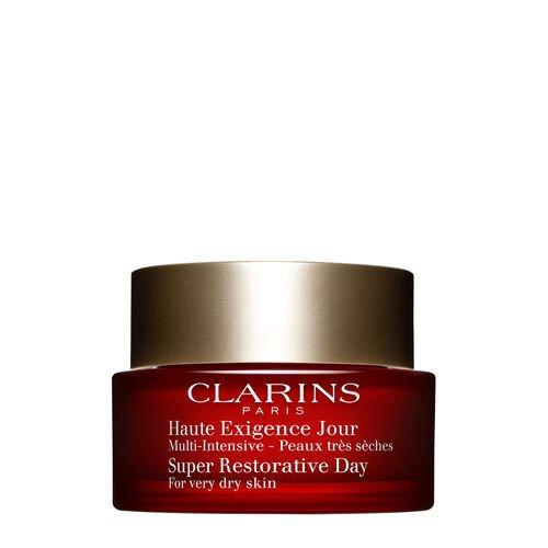 Clarins Super Restorative Day Dry 50ml