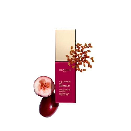 Clarins Intense Lip Comfort Oil (Various)