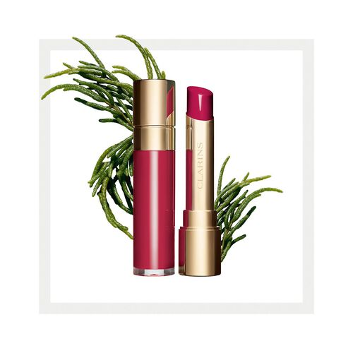 Clarins Joli Rouge Lip Lacquer (Various)