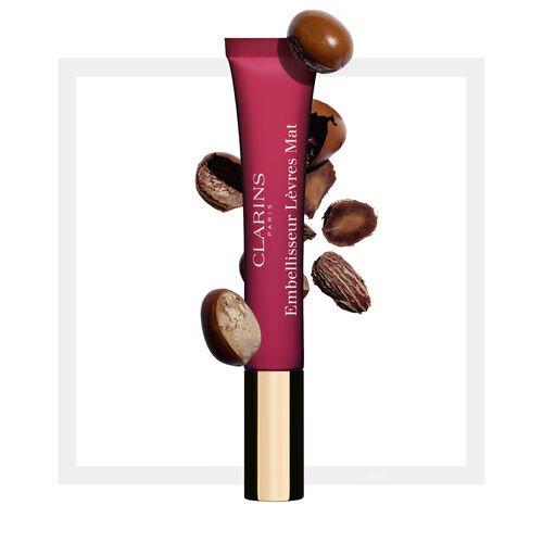 Clarins Velvet Lip Perfector (Various)